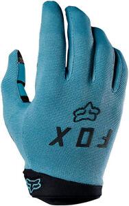 Fox Racing Ranger MTB Gloves