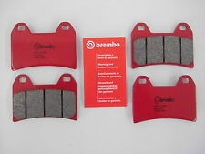Brembo 07BB19SA