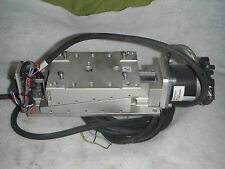 Stepper Driven Vertical Actuator Wedge (0141)