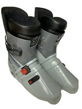 Vintage Salomon Sx91 Ski Boots 350-55 360 Downhill 306150