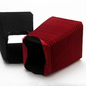 Replacement Bellows For Topcon Horseman VH-R 6x9cm Rangefinder Folding Camera