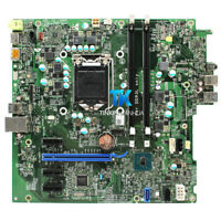 for Dell Optiplex 3040 MT Intel Motherboard DDR3 M-ATX Systemboard TTDMJ