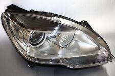 Mercedes W251 R-Klasse  2.Mopf Xenon Scheinwerfer Bj. 2010-2017 A251 820 36 61