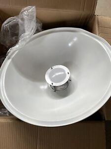 beauty dish bowens mount