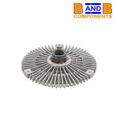 BMW VISCOUS FAN COUPLING Z3 E36 E46 E39 M3 11527505302 C406