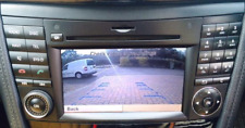 Reverse Camera Interface Mercedes - COMAND NTG2.5 (RVC-MB5)