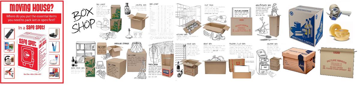 boxandpack