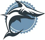 Sharks Swim Shop