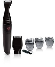 Philips Norelco GoStyler, Beard and Mustache Detailer (fs9185/49)