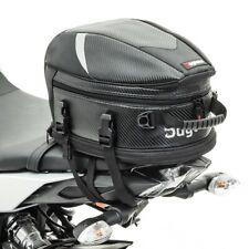 Hecktasche für Yamaha MT-09 / Tracer 900 Bagtecs Avus