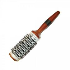 Head Jog professional hair brushes