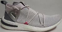 Adidas Arkyn Laufschuhe Gr. 38 2/3 38,5 Sneaker Turnschuhe Sportschuhe B-Ware
