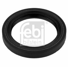 FEBI BILSTEIN Shaft Seal, manual transmission flange 15195