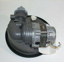 New listing Kenmore Dishwasher Pump / Capacitor / Sump Housing & Seal / Drain Pump