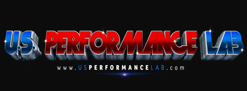 u.s.performancelab