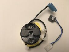 NEW FUEL PUMP GENUINE DENSO OEM 2322021211,SP1316 TOYOTA  YARIS,PRIUS V,C,ETC..