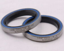 CANE CREEK HSS20130 STEEL Cartridge Bearings SUIT S2 S3 S6 S8 ZS2  IS2 HEADSET