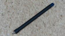 Antenne für MAKITA Radio BMR100 BMR102 DMR102 BMR103 Original