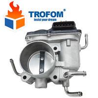 Throttle Body For Toyota Camry Corolla RAV4 Matrix Scion 2.4L 06-10 22030-28070
