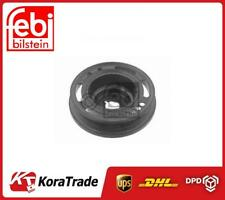 32221 FEBI BILSTEIN OE QUALLITY CRANKSHAFT PULLEY