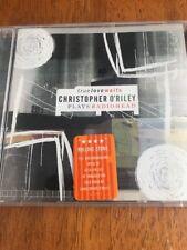 True Love Waits: Christopher O'Riley Plays Radiohead (CD, Jun- 2003