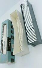 Vintage MINOX Slide Tray For Minomat Projector