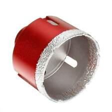 TREPANS - Scie cloche diamant Ø68mm