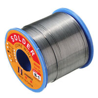 Quality 0.8mm 50g Solder Wire Tin Lead 60/40 Flux 2.0% Rosin Core Soldering