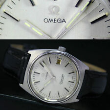 Men's Luxury Analogue Watches OMEGA