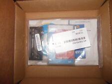 NEW Quantum CD72LWH DAT72 36/72GB SCSI LVD int. Tape Drive TD6100-502 TD6152-502