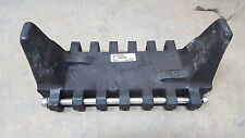 RUBBER TRACK TRACTOR MASTER LINK JOHN DEERE T223159 CP3B18L