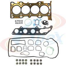Engine Cylinder Head Gasket Set AHS4156 fits 04-05 Ford Focus 2.3L-L4