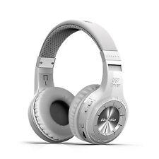 Bluedio Bluetooth 4.1 Headset Turbine Hurricane H Wireless Stereo Headphones GP