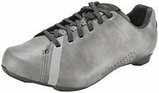 Shimano RT4 Men's SPD Cycling Shoes Size 43