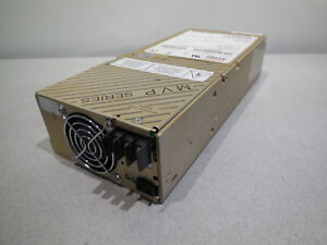 Astec MP6-2E-1D-1F-4LL-00 with 14 day warranty