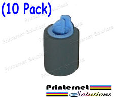 (10 Pack) RM1-0037-000 4200/4300/4250/4350 Paper Feed Roller/ RM1-0037