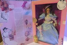 1993 The Great Eras Collection Gibson Girl BARBIE