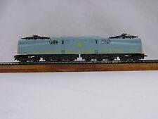 Rivarossi 5163 - GG 1 4902 Golden Spike American Railroads (Ri 02)