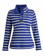 Joules Women's Jumpers