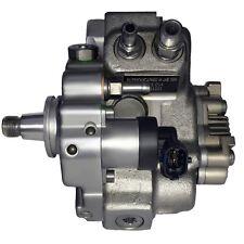 06-10 6.6L GM Chevy Duramax LBZ-LMM Diesel CP3 Fuel Pump (2015)