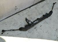 Mercedes S Class Steering Rack W221 S320 CDi V6 Auto Steering Rack 2007