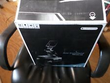 Acer DC.14211.001 ErgoStand (forms all-in-one desktop/LCD system)