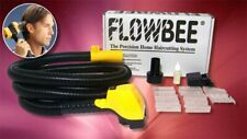 Brand new FLOWBEE Haircutting System - Sealed in original manufacturer's box