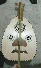 Oud Instrument morocco Intermediate