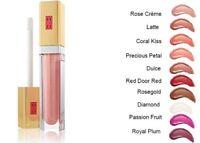 Elizabeth Arden Beautiful Color Luminous Lip Gloss, 0.22 oz NIB U CHOSE COLOR
