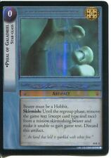 Lord Of The Rings CCG Foil Card MD 10.R13 Phial Of Galadriel, Star-Glass