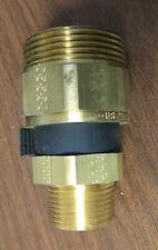 Parker Hannifin Parflex Flexible Gas Piping 3/4
