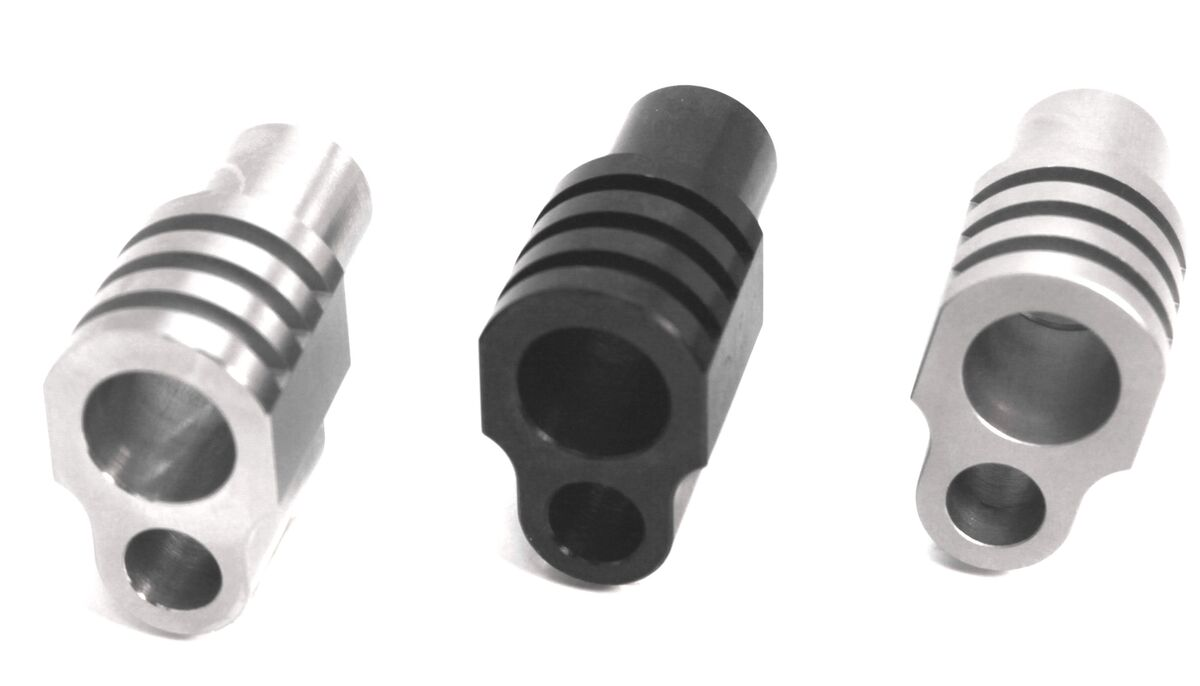 Precision Tooling Products
