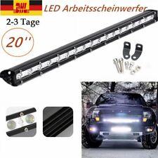 540W LED Arbeitsscheinwerfer 12V 24V 6D Offroad Scheinwerfer Traktor Bagger SUV