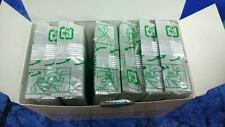 60sheets Fujifilm Instax White Instant Film For Fuji Mini 7s 8 9 25 50 90 Camera
